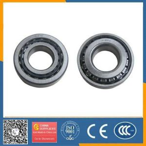 Chinese Manufacturer Timken Tapered Roller Bearings 45449/10 11749/10 48548/10 44643/10 pictures & photos