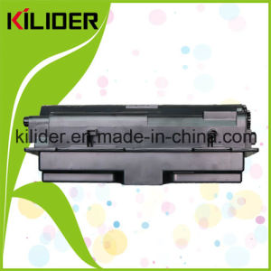 Toner Cartridge Tk1132 for Utax pictures & photos