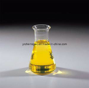 Cosmetic Surfactant Raw Material Tween 40 pictures & photos