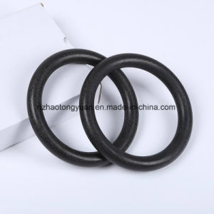 ABS Gym Ring with Nylon Strap pictures & photos