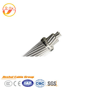 Superalloy AAAC Cable/All Aluminum Alloy Conductor 25mm 35mm 40mm 50mm 150mm 170mm 300mm pictures & photos