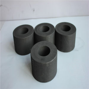 Customized High Density 1.85g Graphite Mold pictures & photos