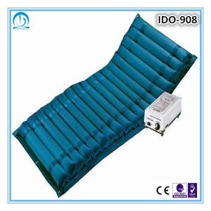 High Quality Best Selling Custom Air Mattress pictures & photos