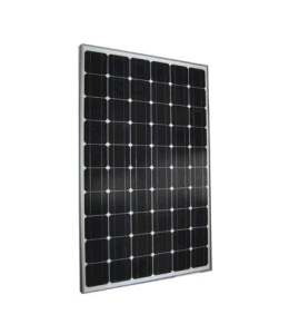 High Quality 100 Watt Solar Panel pictures & photos