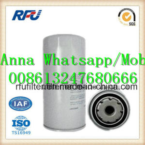 Fuel Filter Filter for Iveco 2992241 pictures & photos