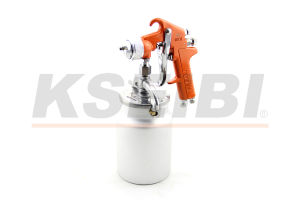 4001exl Spray Gun pictures & photos