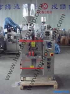 Atomatic Granular Packing Machine, Sugar Packing Machine pictures & photos