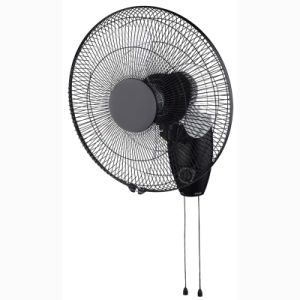 16 Inc Wall Mounted Fan (FB40-81)