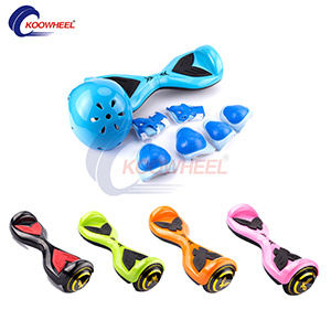 Koowheel Best Electric Scooter for Kids for Sale pictures & photos