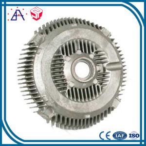 High Precision OEM Custom Aluminum Die Casting Auto Parts (SYD0048) pictures & photos