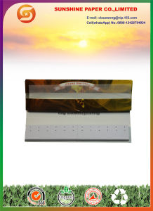 Filter Tips with Holes pictures & photos