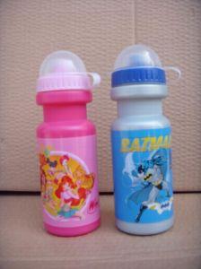 Plastic Drinking Bottle (px6006)