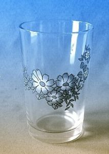 Glass Cup Beer Cup Whisky Glass Glassware Tumbler Kb-Hn03591 pictures & photos