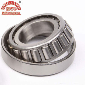 Long Service Life Inch Taper Roller Bearing (LM104949/11) pictures & photos