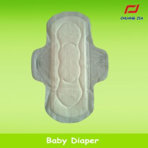 Hot-Sale Sanitary Napkin