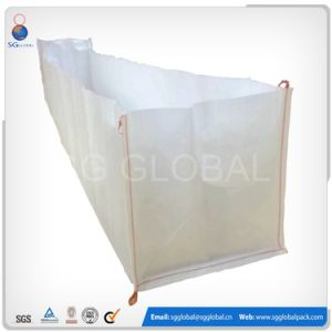 High Quality PP Woven Box Bag for Packaging pictures & photos