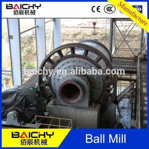 Lab Ball Mill, Ball Mill Grinding, Fine Laboratory Ball Mill