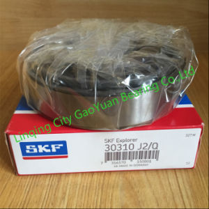 High Presicion Quality SKF Taper Roller Bearing 30310 pictures & photos