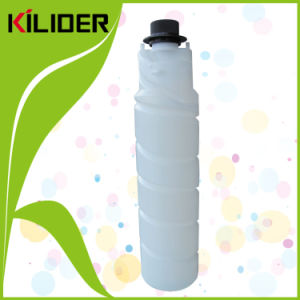 Refillable Compatible Ricoh Copier 2210d Empty Printer Toner Cartridge pictures & photos