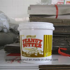 Best Quality Peanut Paste pictures & photos