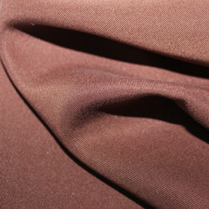 Twill Polyester Gabardine/Imitation Silk (SLTN9208) pictures & photos