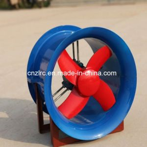 FRP Axial Fan China High Quality pictures & photos
