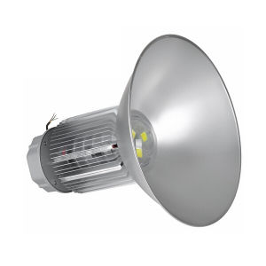 Professinal Manufacture 300W LED Stadium Light with 5 Years Warranty