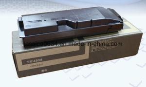 Compatible for Kyocera Toner Cartridge Tk-6307/6309/6305 for Use in Kyocera Taskalfa 3500I/4500I/5500I/3501I/5501I pictures & photos