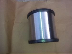 Tin Plating CCA Wire pictures & photos