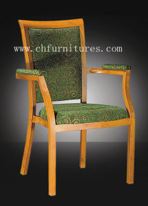 Antique Wooden Furniture (YC-E63) pictures & photos