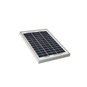 5W Solar Panel for 12V System pictures & photos