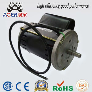 250W AC Single Phase Asynchronous Linear Electric Motor pictures & photos