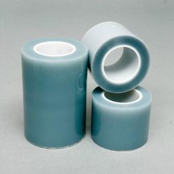 Anti-Static Protective PE (Polyethylene) Film (BRTPEF50-10X)