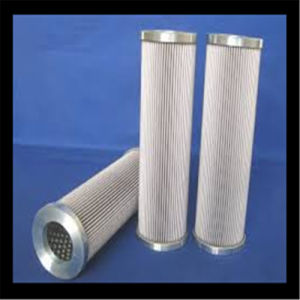 Hot Sale Stainless Steel Pleated Filter Element pictures & photos