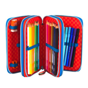 Perfect Kid Pencil Case