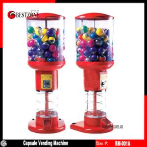 Capsule Dispenser pictures & photos
