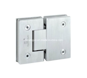 (KTG-1005) Shower Hinge/Shower Room Hinge/Glass Hinge pictures & photos
