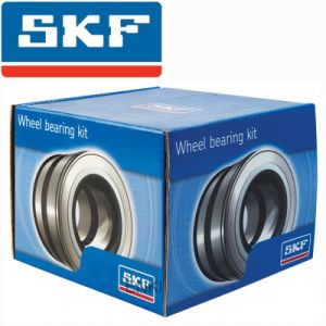 NSK Automotive Wheel Hub Bearing Dac205000206 20*50*20.60mm Made in Japan pictures & photos