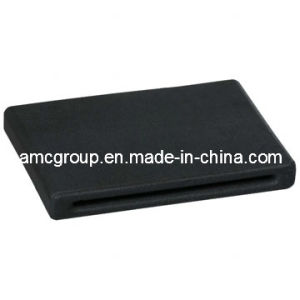 C-02 Balun Ferrite Core From China AMC pictures & photos