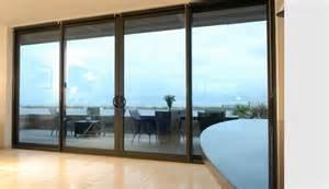 Exterior Balcony Aluminium Sliding Doors with Australian Standards pictures & photos
