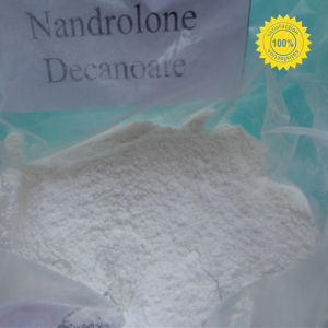 USP Deca Durabolin Nandrolone Decanoate Deca Anabolic Hormone Dpd Remail Service pictures & photos