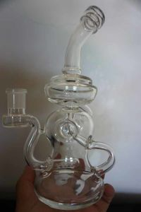 Hot Selling High Quality Hookah Glass Water Pipe pictures & photos