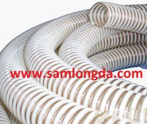 PVC Suction & Delivery Hose (PVC5062) pictures & photos