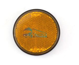 Auto Lamp Trailer Light Reflector Part