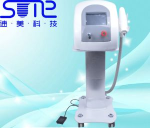 Sume Q-Switch Laser Equipment for Tattoo Pigmentation Removal pictures & photos