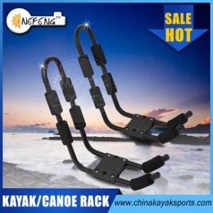 Kayak Car Racks
