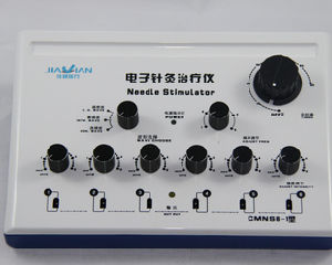 Needle Stimulator CMNS6-1 pictures & photos