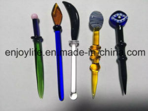 Smoking Dabber Tool for Smoking Water Pipe pictures & photos