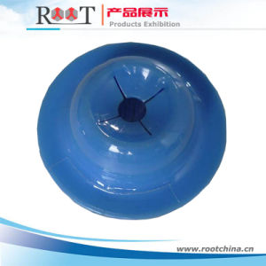 Plastic Rubber Handle Injection Mould pictures & photos