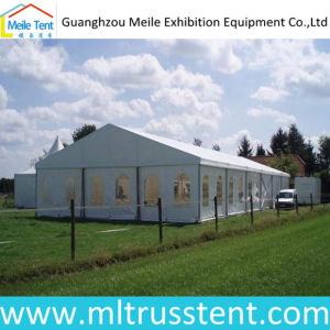 Multi-Purpose Wedding Event Ceremony Tents for Parties pictures & photos